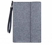 купить Органайзер Xiaomi 90 points City Simple Multi-Function Handbag Gray в Барнауле