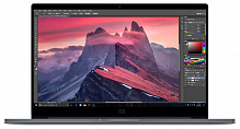 Ноутбук Xiaomi Mi Notebook Pro 2 15.6'' Core i5 256GB/8GB GTX 1050 MAX-Q